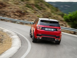 Land_Rover-Discovery_Sport_Dynamic_2016_1024x768_wallpaper_08